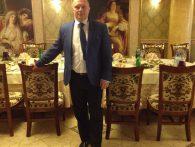 Ведущий, тамада на свадьбу, корпоратив, юбилей в ресторане Дежа Вю