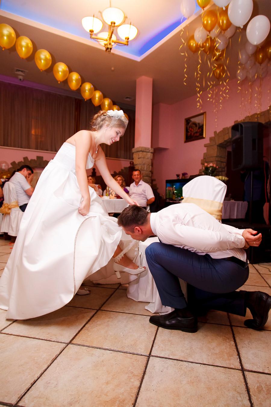 Тамада свадьба тосты поздравления фото 311