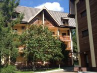 Valesko Hotel&Spa