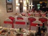 Зал для свадеб в Химках ParkPlace