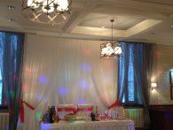 Ресторан кафе в Химках для свадьбы