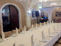 Ресторан русской кухни Добрыня