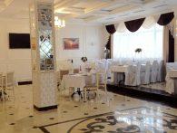 Свадьба в Заре
